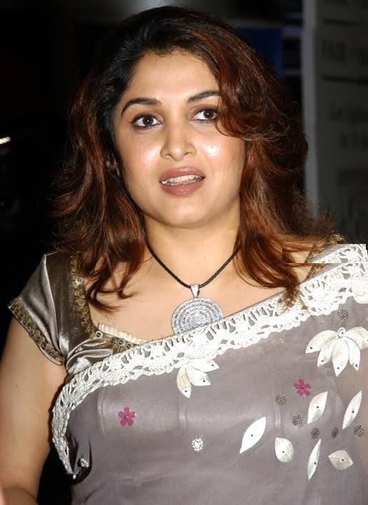 ramya-krishnan-sexy-gallery-forced-fuck