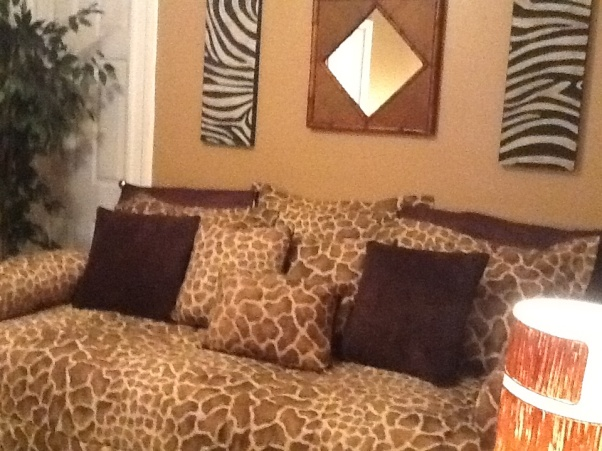best interior designers leopard print bedroom decor the pand hotel western flanders flemish region