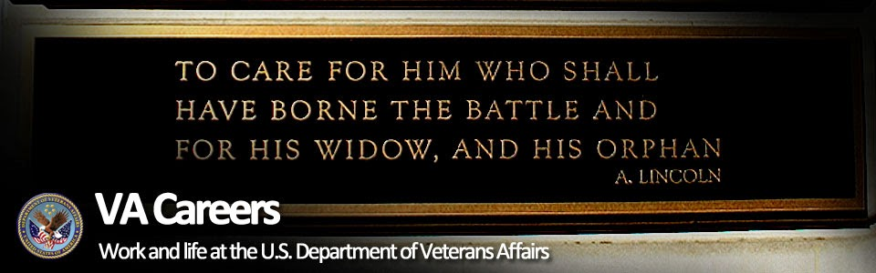 Veterans administration ny dating