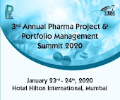 3rd Pharma Summit 2020