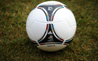ball euro 2012. download euro 2012 ball