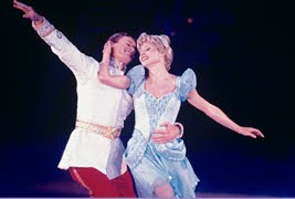 Disney on Ice, Local Family Events, Local Disney Events, Disney Shows