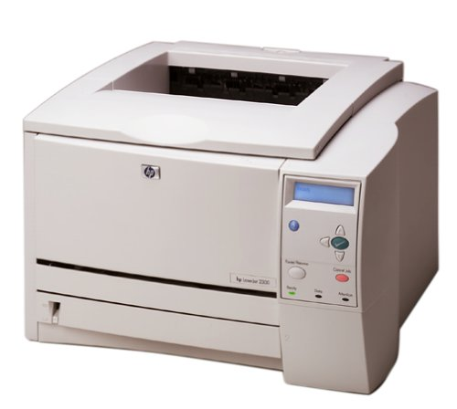 Download HP LaserJet 2300 Printer DriverHp Computer Printer