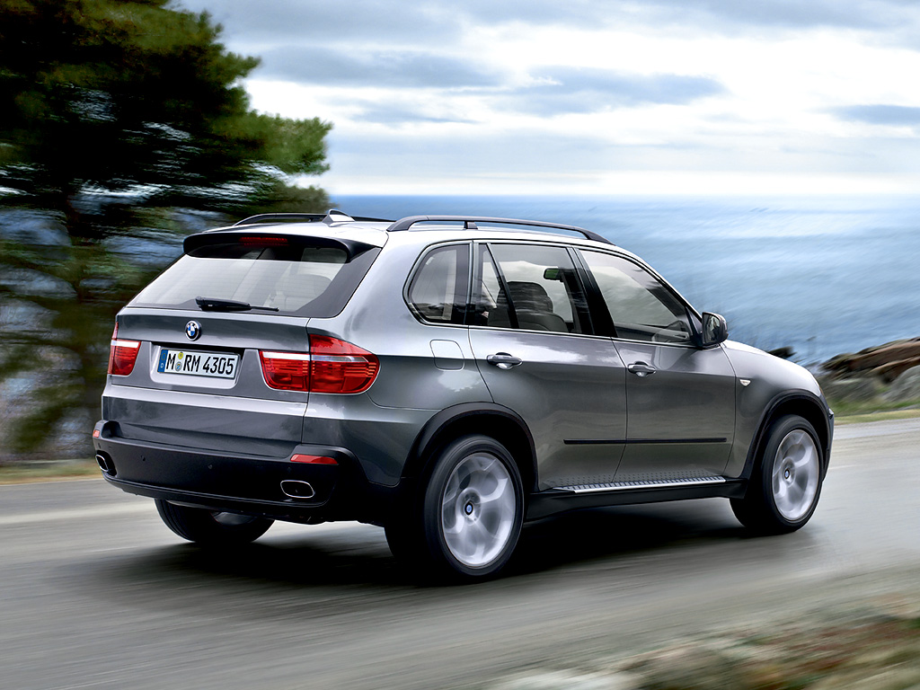 automobiles tout savoir sur les marques bmw x5. Black Bedroom Furniture Sets. Home Design Ideas