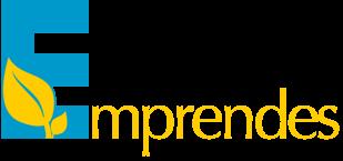 Noticias de Emprendedores