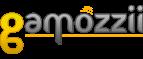 gamozzii