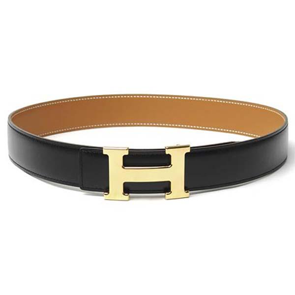 high quality hermes replica belts