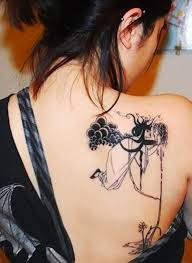Tattoo Affliction - 5 Tips For Proper Aftercare of a New Tattoo