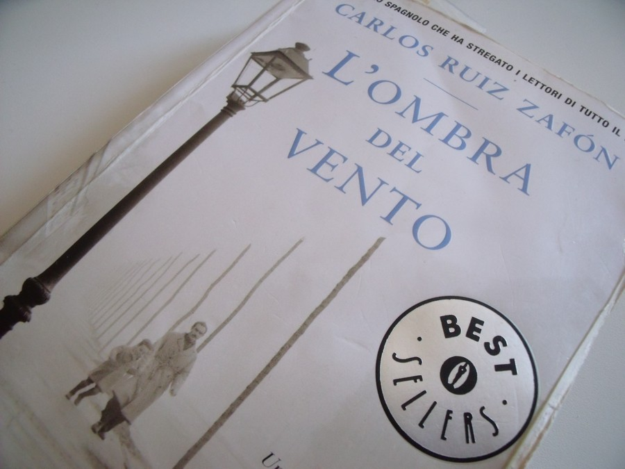 L OMBRA DEL VENTO EBOOK EBOOK DOWNLOAD