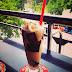 Những quán cafe có đẹp ở Hà Nội - Nơi hẹn hò lý tưởng