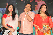 Abbayitho Ammayi audio function-thumbnail-12