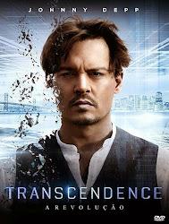 Baixar Filme Transcendence: A Revolução (Dual Audio)