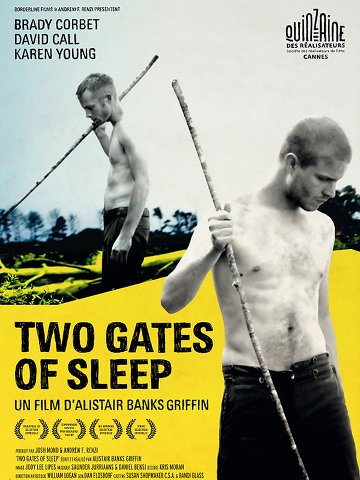 Two+Gates+of+Sleep Two Gates of Sleep