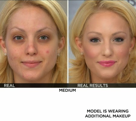 how to become a qvc makeup model