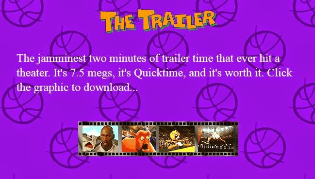 how to download movies form websites
