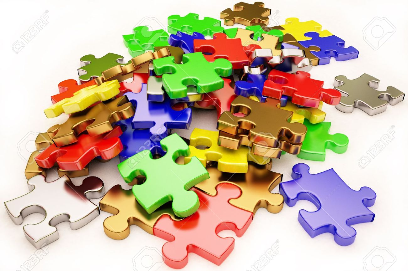 puzzles Puzzlescom - the world's best resource for puzzling on the internet - is about puzzles, illusions, tricks, toys, and everything around all these great funny, entertaining, intellectual and educational things.