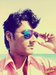 MD: Saiful Haq Bhuiyan