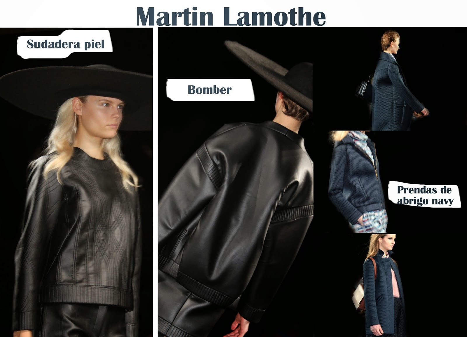 photo_mbfwm_desfiles_2014_martinlamothe