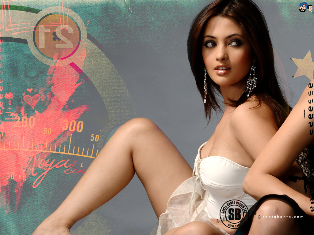 Error. Riya Sen sex were visited