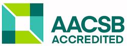 AACSB-akkreditoitu