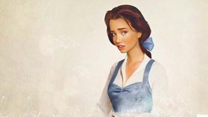 Belle filmprincesses.filminspector.com