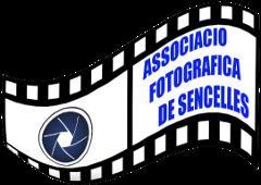 Associació Fotogràfica de Sencelles