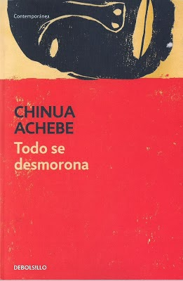 http://laantiguabiblos.blogspot.com.es/2013/06/todo-se-desmorona-chinua-achebe.html