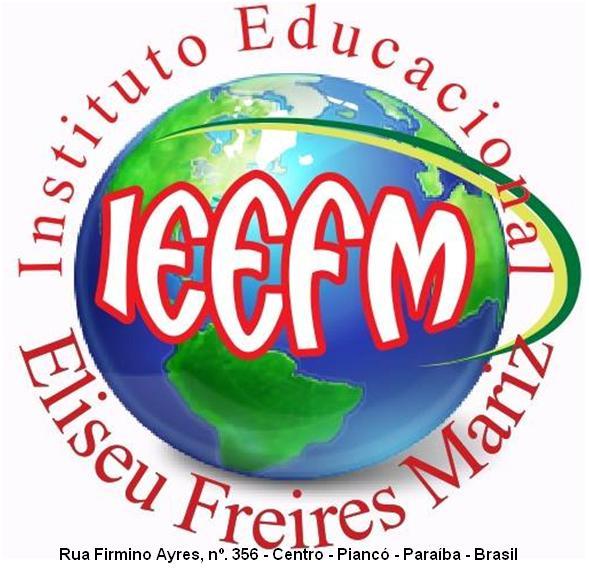 IEEFM/Click na imagem