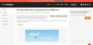http://3.bp.blogspot.com/-wESxcKD7FwQ/UovTi69FLKI/AAAAAAAAA2w/lRUeB7CIqZQ/s320/webdesigner+(lista+siti+per+dowload+file+psd).JPG