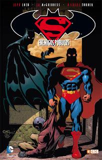 http://www.nuevavalquirias.com/comprar-superman-batman-enemigos-publicos.html