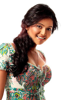 Anjali Latest New Unseen Picture Shoot  (1).jpg