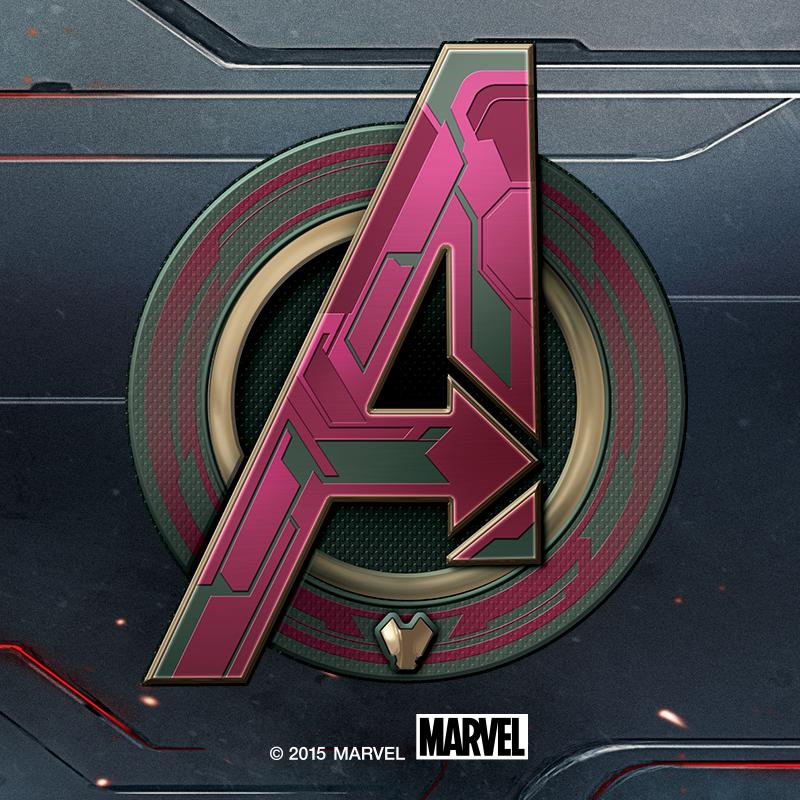 Skype_Avengers_ChatAvatars-2_Vision.png