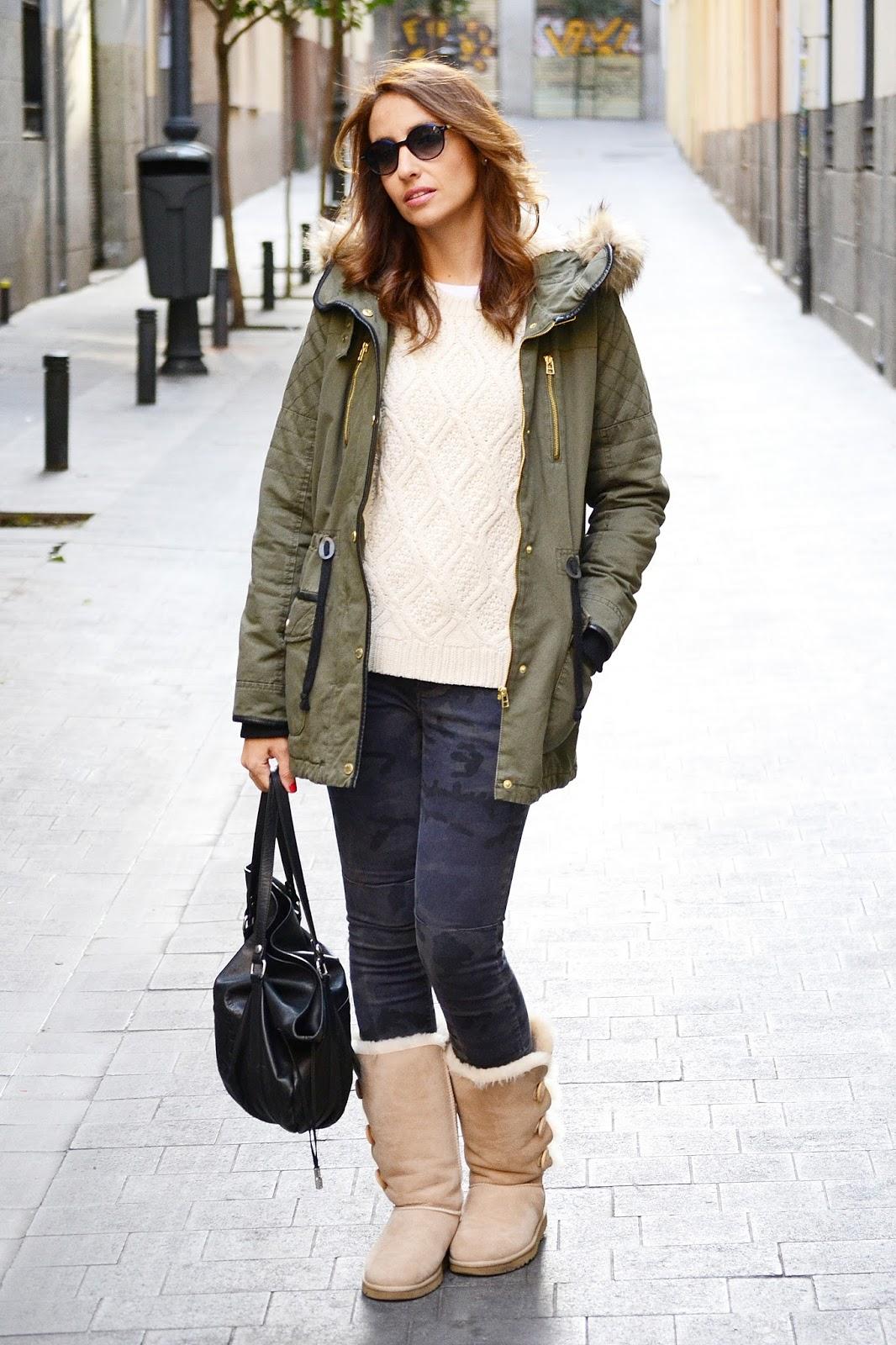 el blog de silvia-Noviembre 2014