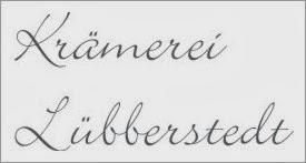Krämerei Lübberstedt