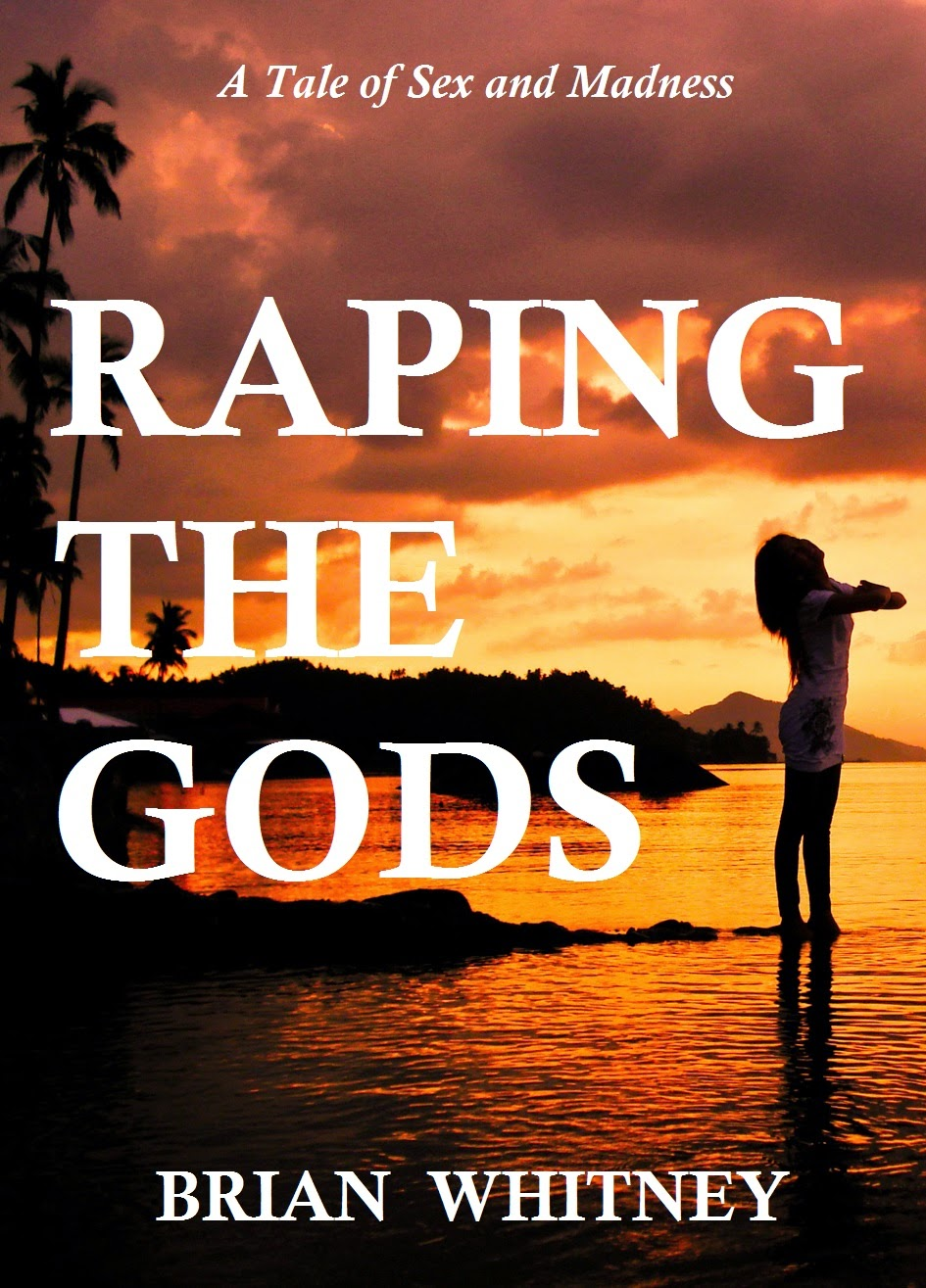 http://www.amazon.com/Raping-Gods-tale-sex-madness-ebook/dp/B00T5D7NVW/ref=sr_1_1?s=digital-text&ie=UTF8&qid=1423738046&sr=1-1&keywords=whitney+raping+the+gods
