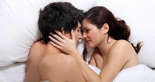Manfaat Menunda Seks Sampai Pernikahan
