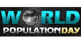 all essay      world population day   july        words     world population day     is observed on  th of july every year  world population day was established by the governing council of the united nations