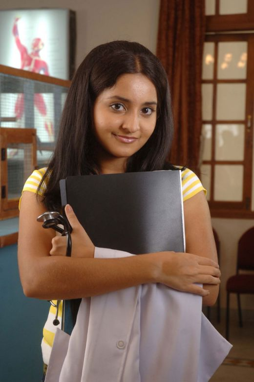 Kamapisachi Malayalam Actress