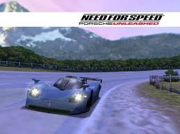 Need for Speed 5 Porsche Unleashed Free Download Full Version,Need for Speed 5 Porsche Unleashed Free Download Full Version,Need for Speed 5 Porsche Unleashed Free Download Full Version,Need for Speed 5 Porsche Unleashed Free Download Full Version