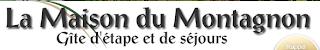 http://gite-hotel-location-meuble-chambre-hote-randonnee.maison-montagnon.eu/