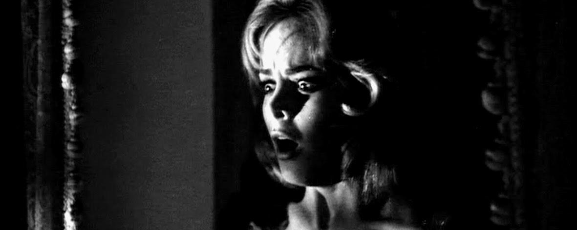 La ragazza che sapeva troppo - The Girl Who knew Too Much - Dziewczyna, która wiedziała za dużo - 1963