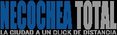 Necochea Total