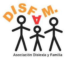 Dislexia