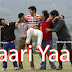 YAARI YAARI LYRICS - Purani Jeans (2014) Movie Song by Ram Sampath