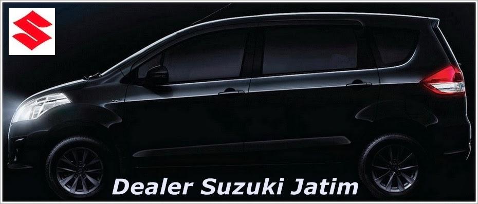 Dealer Suzuki Jatim +623179304467