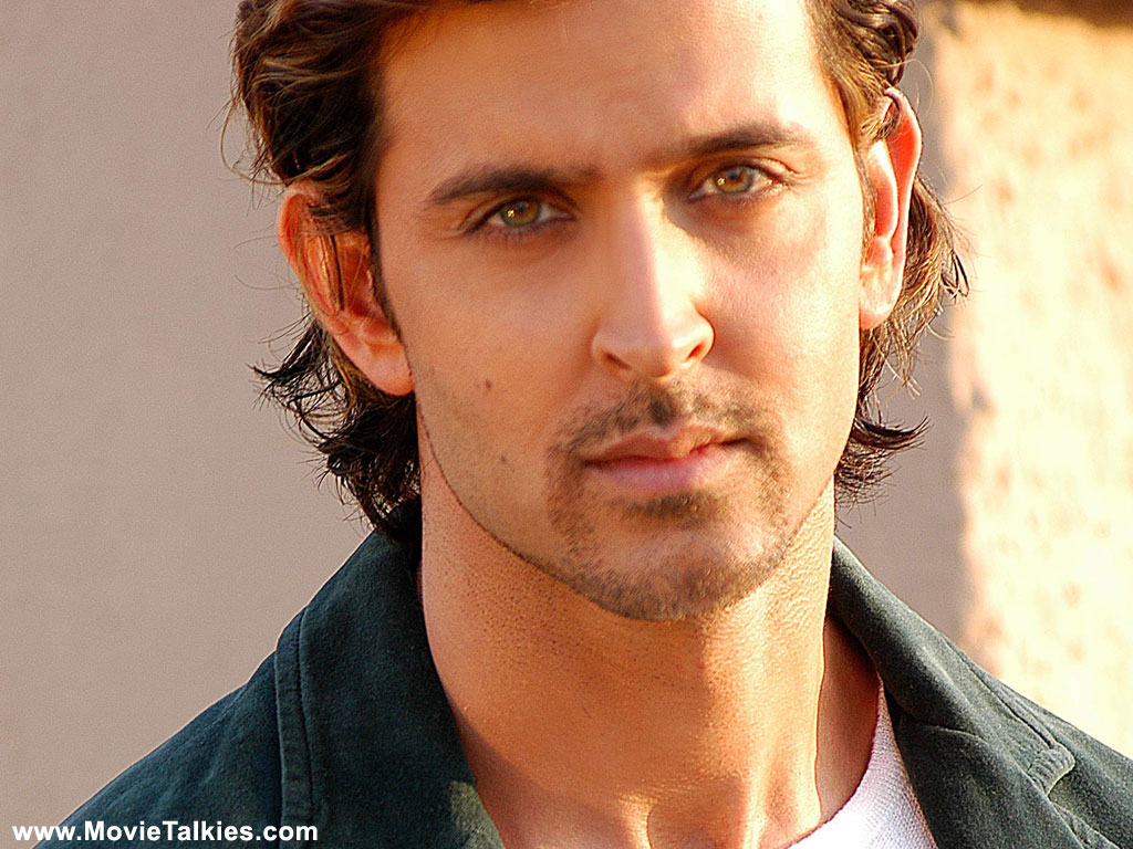 hrithik2Broshan2B252852529 - Top 10 Bollwood Actor (My Opinion)