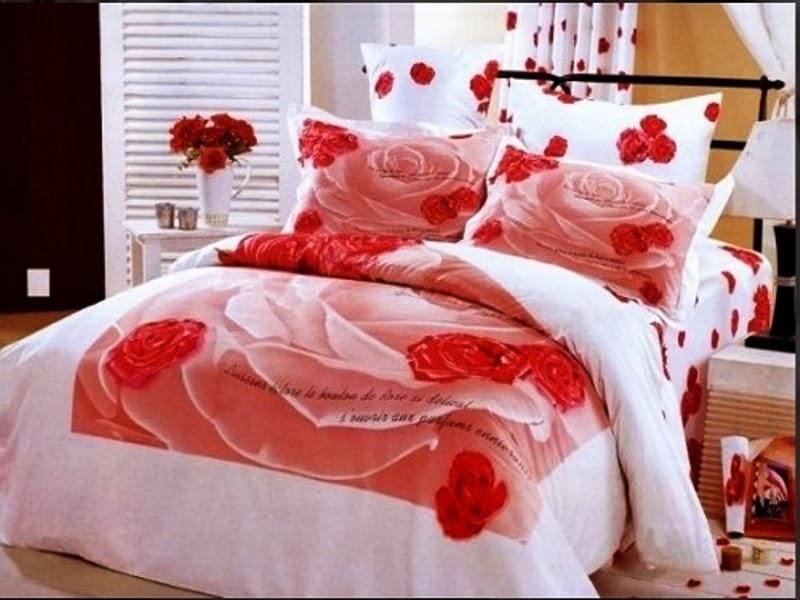 http://www.myluxidream.com/romantic-valentine-bedroom-interior-design-ideas/