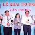Đồng Nai-Tiếp nhận hồ sơ thành lập văn phòng Thừa phát lại