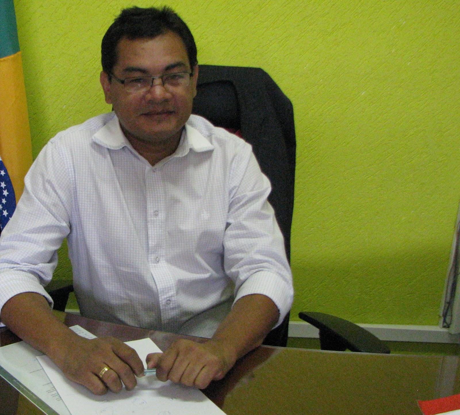 Resultado de imagem para Federação Brasiliense de Futebol presidente da federação, Erivaldo Alves Pereira,   df