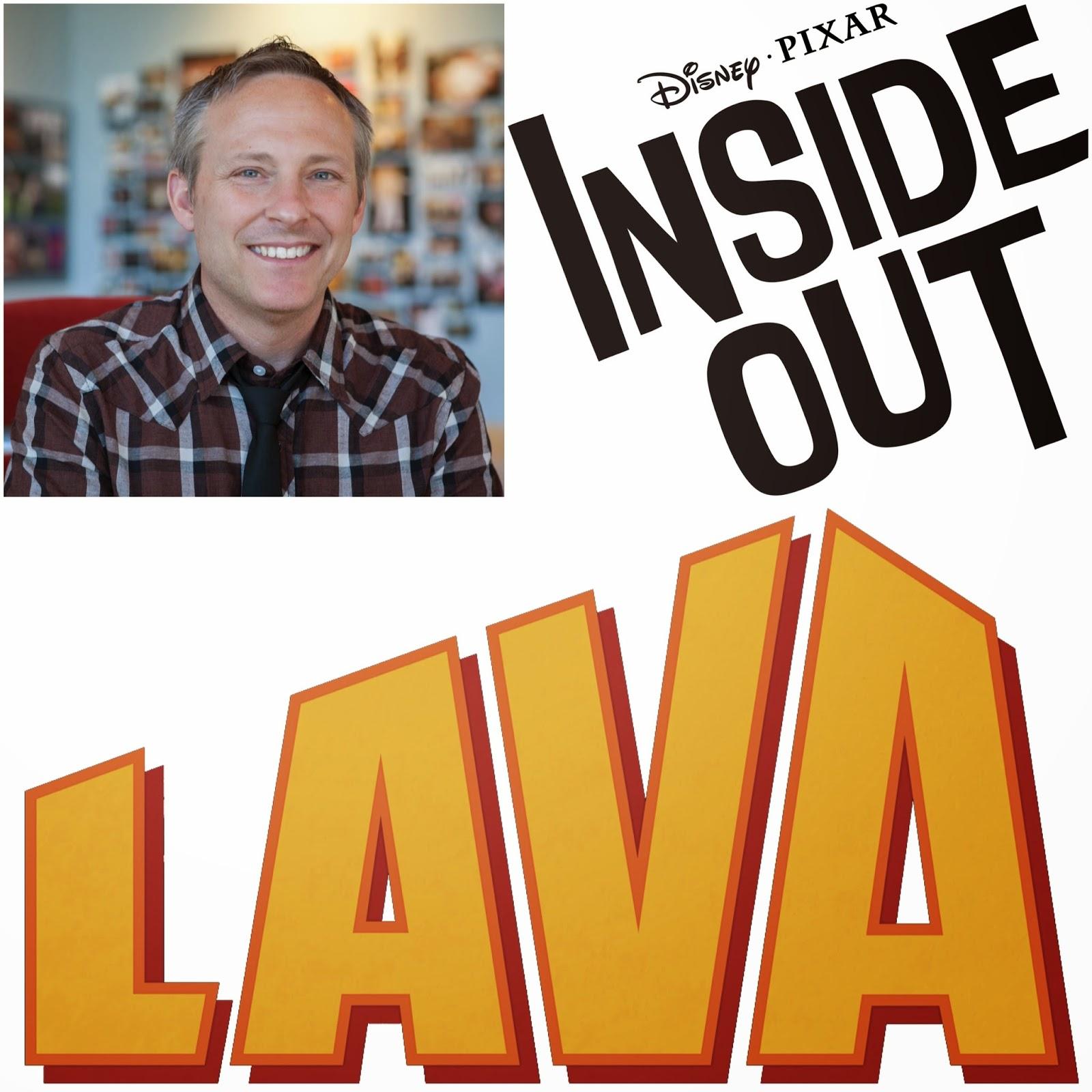 [Pixar+Post+Podcast+-+Episode+29+Square]